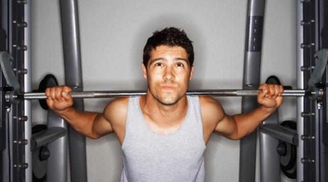 أفضل 4 تمارين لتقوية عضلات الساقين