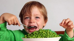 ما هي الأطعمة التي تزيد من ذكاء الاطفال ؟
