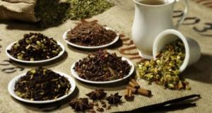 علاج ارتفاع الكولسترول بالاعشاب