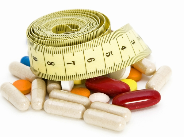 weight loss pills for obesity people