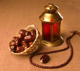 كيف يمكن تجنب ظهور حب الشباب فى رمضان