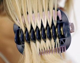 الليمون لمنع تساقط الشعر والحفاظ على قوتة