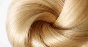 فرد الشعر