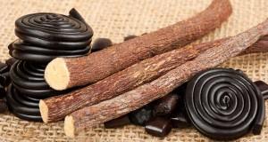 وصفات اعشاب لعلاج التهاب الحلق والكحة