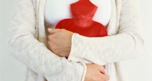 افضل تمارين للتخلص من الام الدورة الشهرية