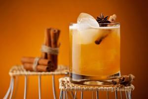 دايت القرفة والعسل لانقاص الوزن وحرق الدهون
