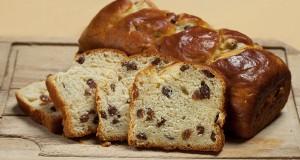 طريقة عمل خبز التمر للريجيم