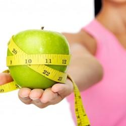 10 نصائح مجربة لإنقاص الوزن