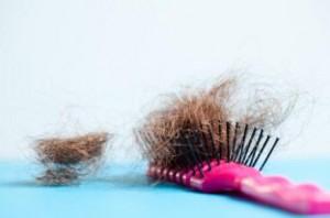 اسباب تساقط الشعرالرئيسية وطرق علاجها