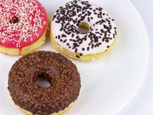 أخطر 10 أطعمة يمكن أن يتناولها مريض السكري