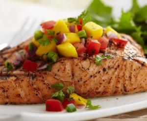 4 اطعمة لمحاربة الضغوط اليومية