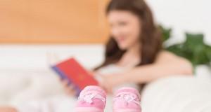نصائح صحية خلال فترة التبويض لحدوث الحمل