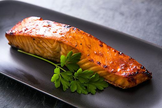 افضل ثلاث انواع من الاسماك ينصح بها خبراء التغذية fitness-402-12-2013.