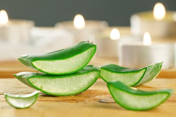 فوائد واستخدامات الألوفيرا للبشرة والشعر