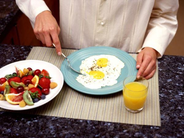 5 أطعمة طبيعية تساعد في زيادة هرمون الذكورة