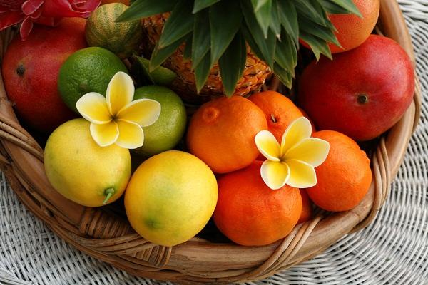 10 أطعمة للحفاظ على بشرة مثالية وشابة