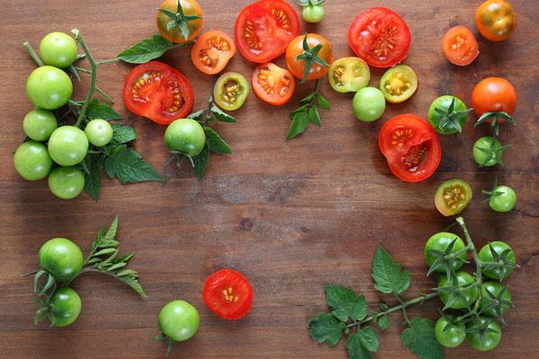 اطعمة تتسبب فى زيادة الشهية وزيادة الوزن
