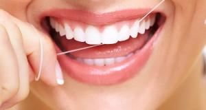 علاجات منزلية سريعة للتخلص من آلام الاسنان