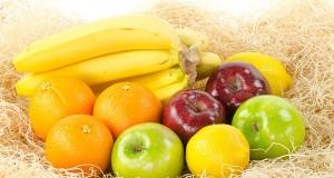افضل انواع الفاكهة للعناية ببشرتك وتجديد شبابها