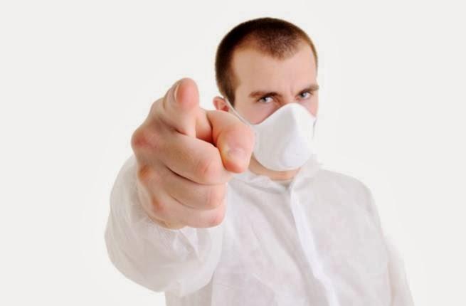 أعشاب طبيعية و اطعمة مفيدة للتخلص من رائحة الفم الكريهة
