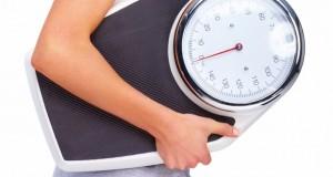 5 نصائح لإنقاص الوزن الزائد بعد العيد