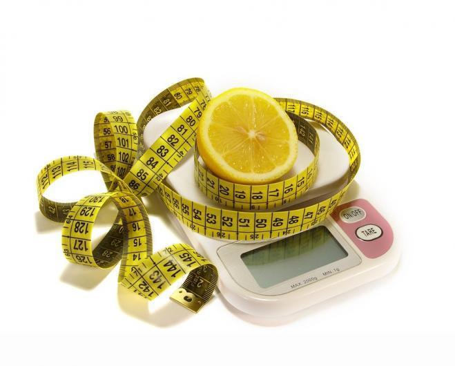 8 نصائح لخسارة الوزن الزائد بسرعة وبدون رجيم
