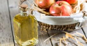 6 اطعمة تخلص الكبد من السموم