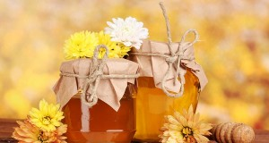 فوائد جديدة للعسل