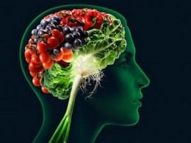 5 أطعمة مفيدة لصحة الدماغ nutrition_brain-e138