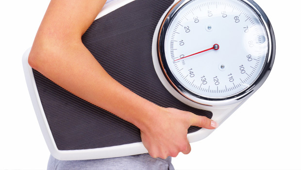 نصائح لإنقاص الوزن بعد الولادة الطبيعية