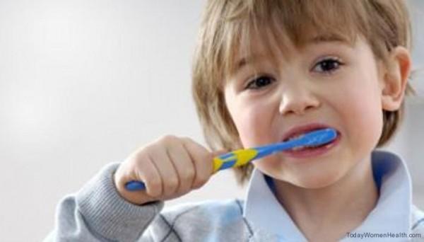 كيفية تربية الاطفال عيون 2015