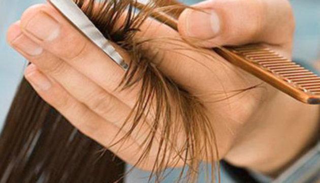 10 اطعمة مهمة لتقوية الشعر ومنع تساقطة