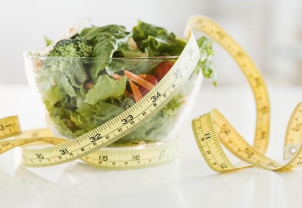 نصائح بسيطة لتسريع عملية خسارة الوزن !!