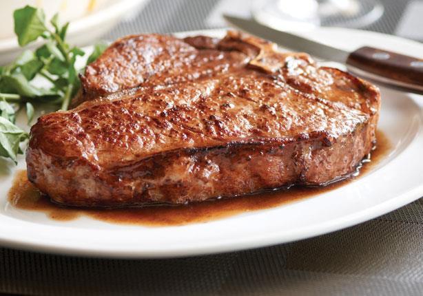 أخطاء شائعة في طهي اللحوم