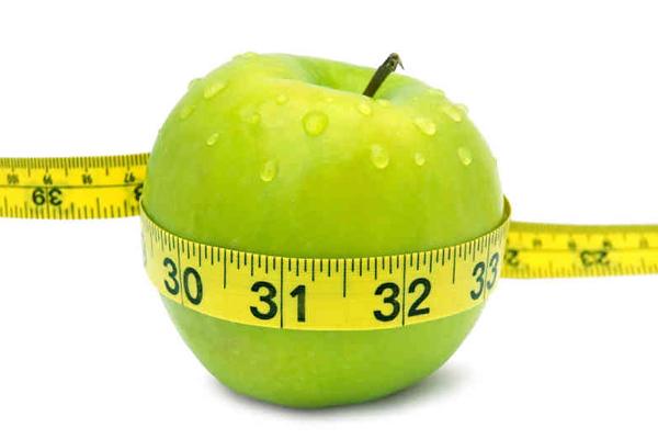 نظام رجيم للتخسيس لإنقاص وزنك 1f02c89c131b6cffb7ea496f9d7248f0.jpg