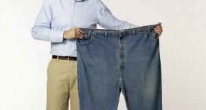 نصائح دكتور اوز لتخفيف الوزن خلال اسبوع
