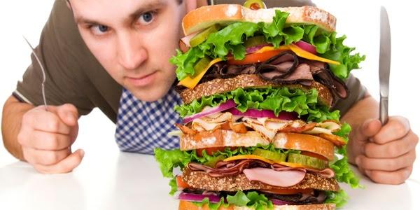 نظام غذائي لزيادة الوزن كيلو eat.jpg