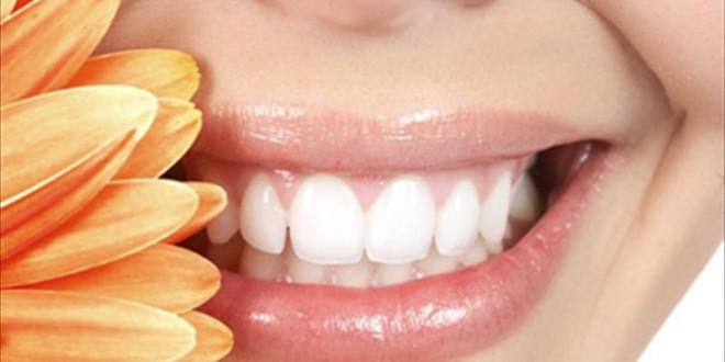 كيفية معالجة تسوس و تجاويف الأسنان بطرق طبيعية