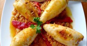squid-plate