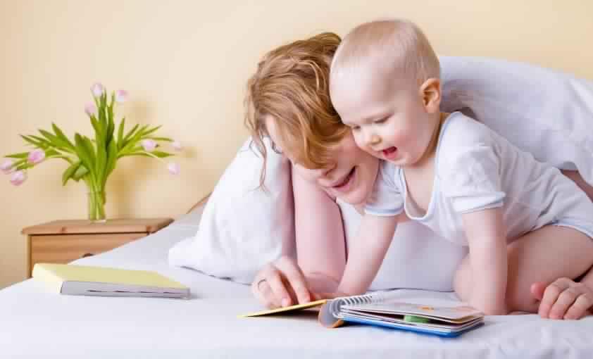 علمي طفلك الكلام %D8%A7%D9%84%D9%86%D