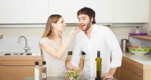 مأكولات طبيعية تساعد في تقوية وتعزيز القدرة الجنسية