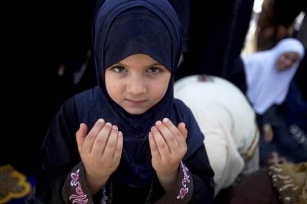 نصيحة صيام طفلك رمضان لأول