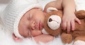 الاختناق والاحتباس خطر يهدد اطفالنا