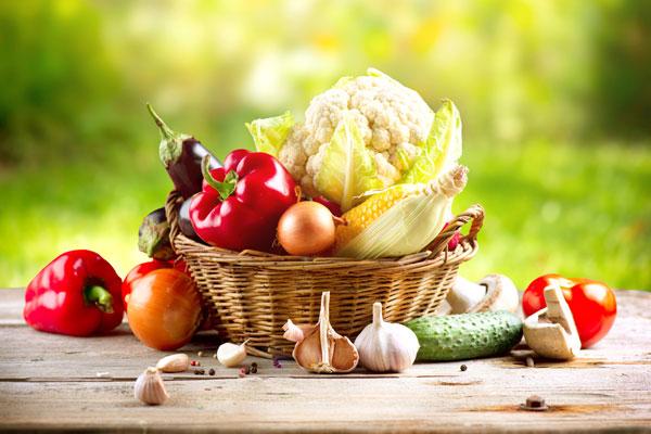 اطعمة تمنح جسمك الطاقة في شهر رمضان