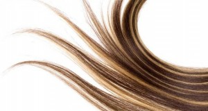طرق لزيادة كثافة الشعر وتطويلة بسرعة