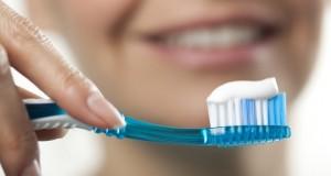 طرق تنظيف الاسنان فى رمضان