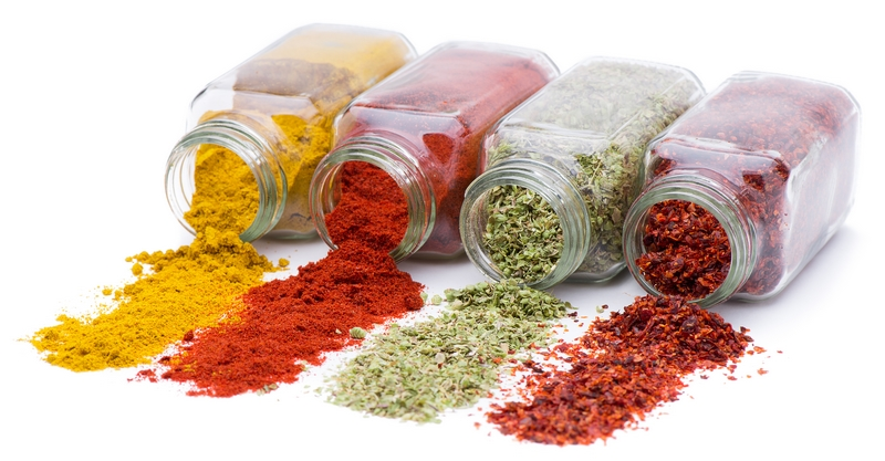 4-herbs-and-spices.jpg