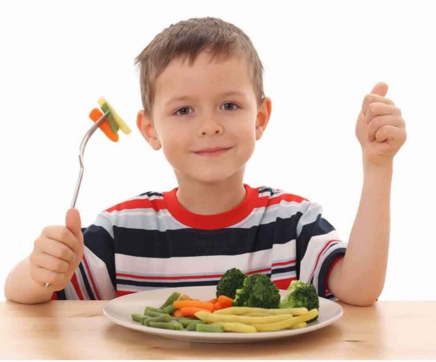 ♥كيف تجعلين طفلك يحب تناول الخضروات و الفواكه♥ 801405tabib110_3-900