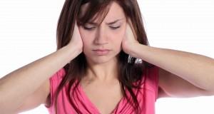 أسباب و علاج طنين الأذن