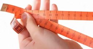 نصائح فعالة للتخلص من الوزن الزائد المكتسب في العطلات